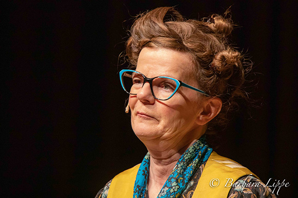Frida Braun