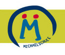 Michaschule