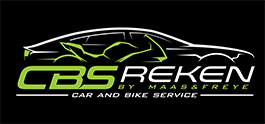 Car and Bike Service