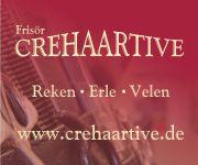 CreHaartive