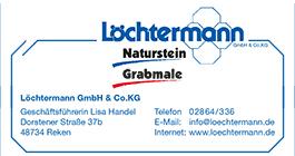 Löchtermann