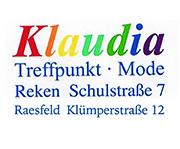 Klaudia Moden