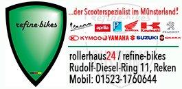 Rollerhaus24