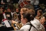 1. Serenadenkonzert der Blaskapelle Reken