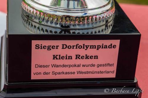 2017 Dorfolympiade-1