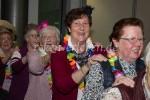 Seniorenkarneval mit dem RKV