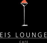 Eislounge in Maria Veen
