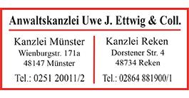 Kanzlei Ettwig