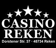 Casino Reken