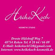Heike Koch Kosmetik Studio