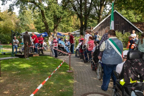 Bene Herbstfest-31