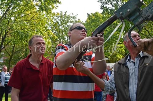 Bene Herbstfest-34