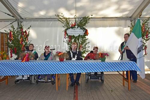 Bene Herbstfest-4