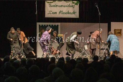 Sängerbund KlR Revue-11
