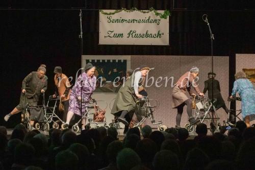 Sängerbund KlR Revue-12