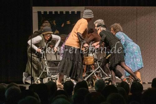Sängerbund KlR Revue-13