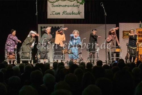 Sängerbund KlR Revue-15