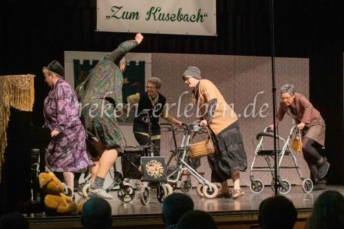 Sängerbund KlR Revue-16