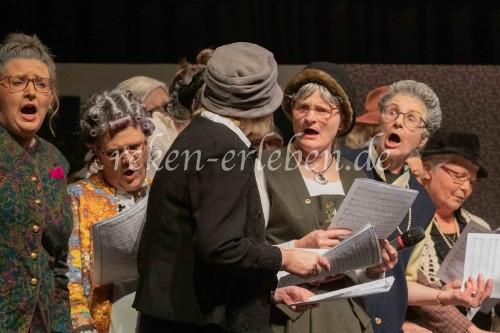 Sängerbund KlR Revue-18