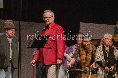 Sängerbund KlR Revue-25