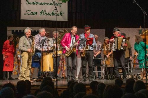 Sängerbund KlR Revue-28