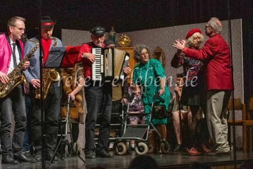 Sängerbund KlR Revue-31
