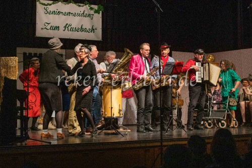 Sängerbund KlR Revue-32