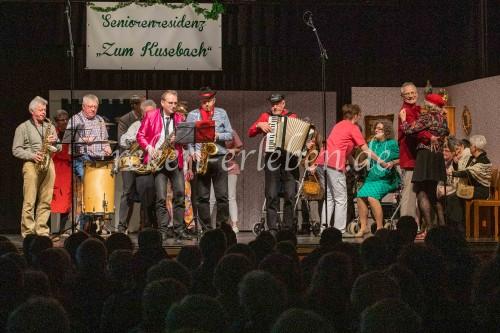 Sängerbund KlR Revue-33