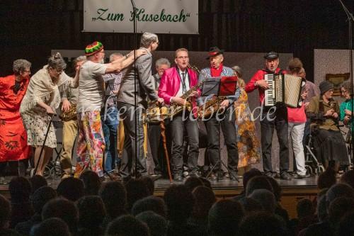 Sängerbund KlR Revue-34