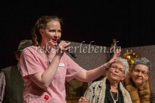 Sängerbund KlR Revue-36