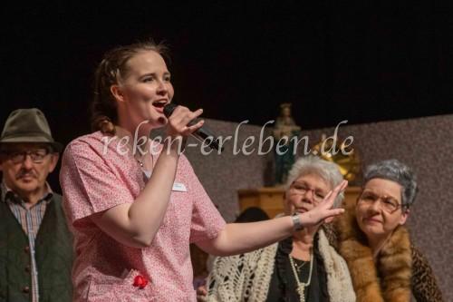 Sängerbund KlR Revue-37