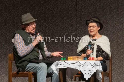Sängerbund KlR Revue-7