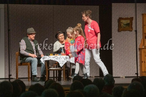 Sängerbund KlR Revue-8