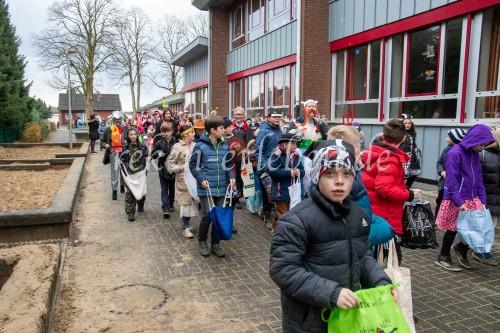 RKV Altweiber Schulen-15