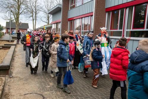 RKV Altweiber Schulen-16