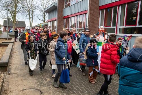 RKV Altweiber Schulen-17