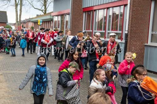RKV Altweiber Schulen-18