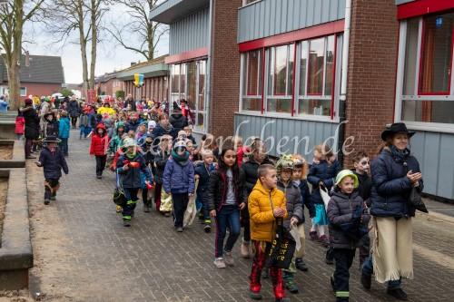 RKV Altweiber Schulen-20