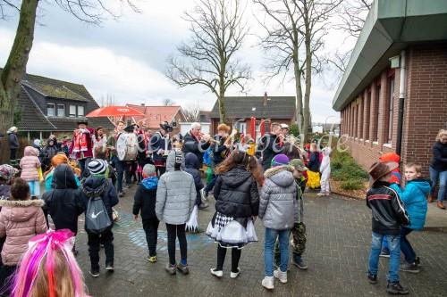 RKV Altweiber Schulen-2