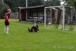 Dorfmeisterschaft in Hülsten