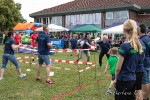 Dorfolympiade in Klein Reken 2018