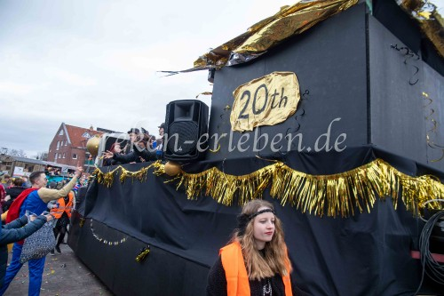 Karnevalsumzug 2020-100