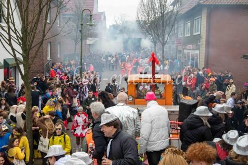 Karnevalsumzug 2020-126