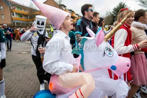 Karnevalsumzug 2020-148
