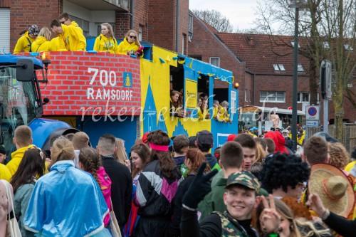 Karnevalsumzug 2020-58