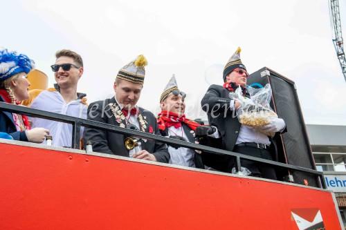 Karnevalsumzug 2020-91