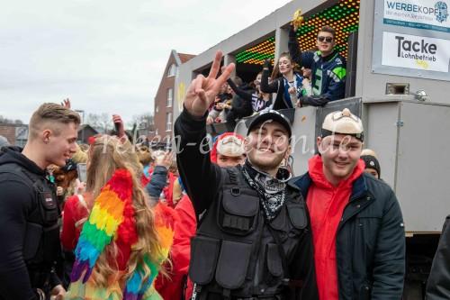 Karnevalsumzug 2020-95