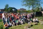 Schulgarten-15