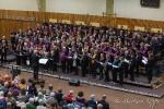 Reformationsjubiläum-11