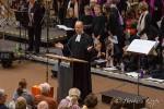 Reformationsjubiläum-14